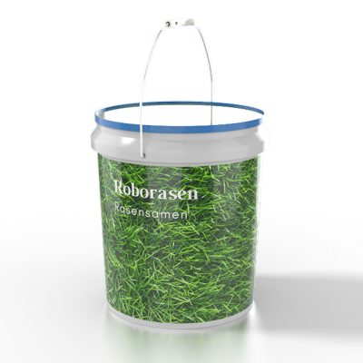 beste Rasensamen 2021, Schattenrasen Nachsaat, Rasensamen Schattenrasen